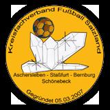 KFV Salzland