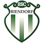 BSC Biendorf Logo3