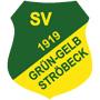 GG_Stroebeck