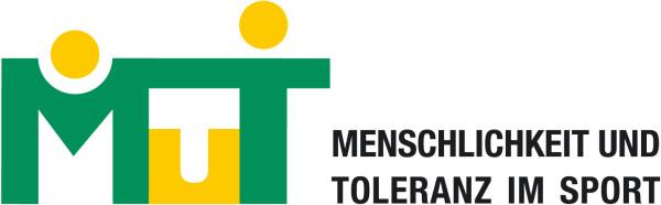MuT-Logo-quer_4c