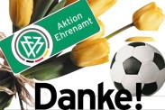 ae_danke-1