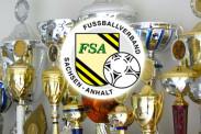 fsa_pokal