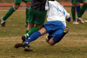 fussball-ph-3-300x200