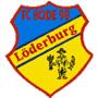 loederburg