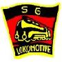lok_sbk