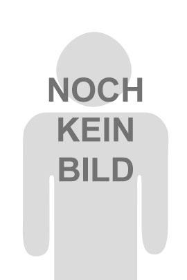 member-placeholder