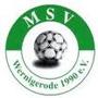 msv_wernigerode