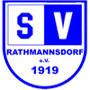 rathmannsdorf