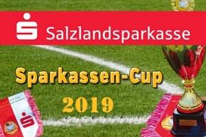 Sparkassen-Cup