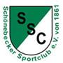 ssc-(2)