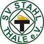 stahl_thale