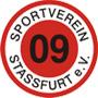 stassfurt