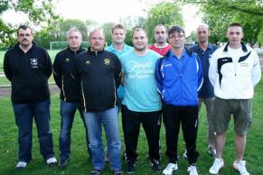 trainerausbildung-2011-2