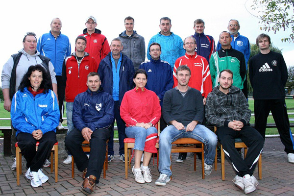 trainerausbildung-2011