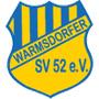 warmsdorf